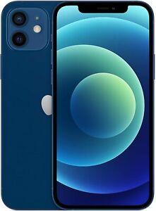Apple-iPhone-12-128GB-Blu-Blue-Display-Super-Retina-XDR-da-6-1-034-A14-Bionic