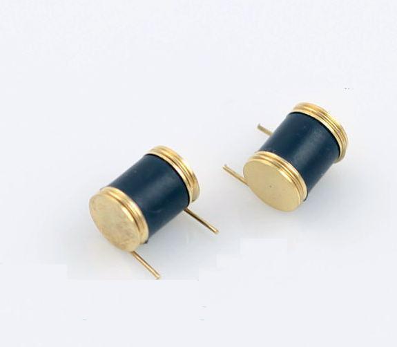 801s Highly Sensitive Vibration Sensor for Arduino Raspberry Pi Mega UNO a