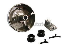 Armlehne-Reparatursatz-fuer-Mercedes-Vito-639-Sprinter-Crafter-links-NEU
