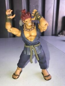 Street-Fighter-4-Akuma-Action-Figure-Super-Poseable