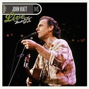 John-Hiatt-Live-From-Austin-Tx-NEW-2-VINYL-LP
