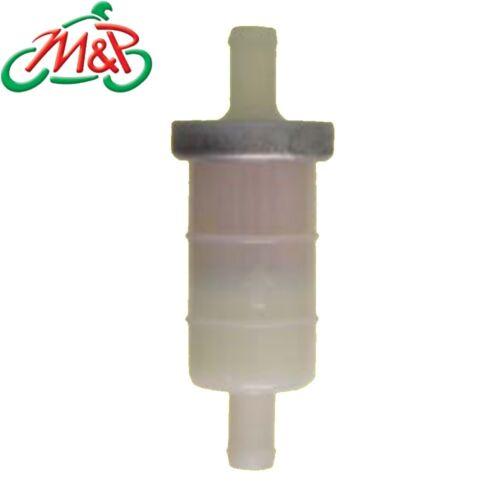 XV 535 Virago 3BT8//3BTA//3BTB//3BTC 1990 Replacement Fuel Filter