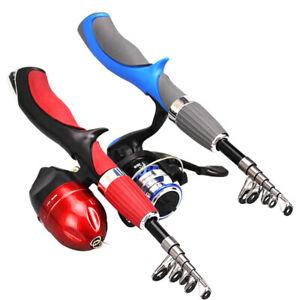 1-4-Meter-Fishing-Rod-Ultralight-Carbon-Fiber-Telescopic-Portable-6-Section-Pole