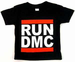 High quality Run Dmc inspired Kids & Babies' Clothes by independent artists and designers from around the s2w6s5q3to.gq orders are custom made and most ship worldwide within 24 hours.