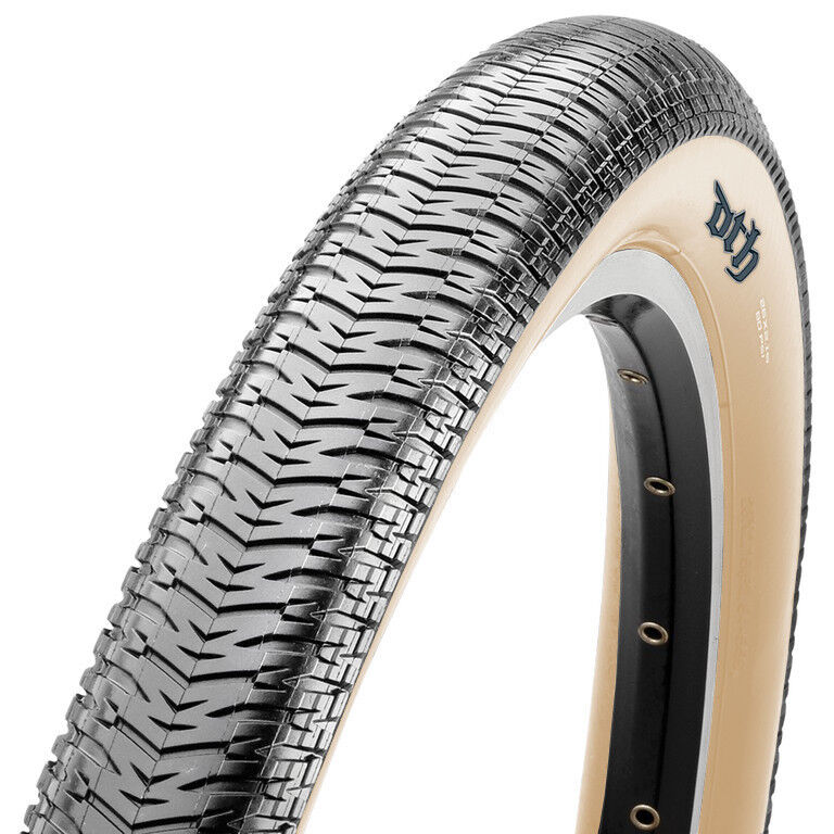 Maxxis Bike Tyre Dth Skin Wall  all Sizes  online shopping