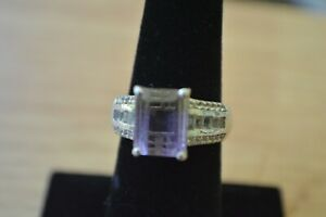 5-07ct-Anahi-Ametrine-Topaz-Ring-Platinum-over-Sterling-Silver-Size-6
