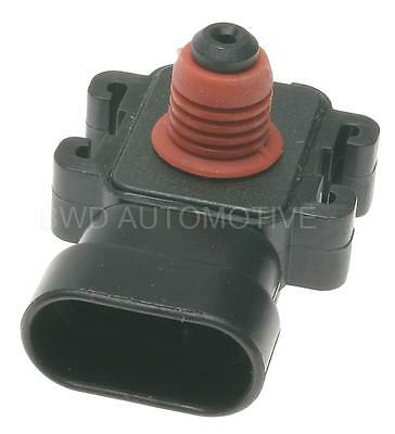 Manifold Air Pressure MAP Sensor For 1995-2007 Oldsmobile Chevrolet Pontiac GMC