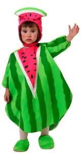 Garçons Hippy//Hippie Garçon Costume Robe Fantaisie toutes tailles