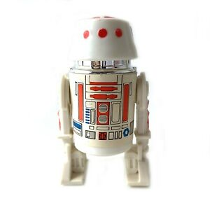 R5-D4-Vintage-Star-Wars-Action-Figure-Complete-1978-Kenner-HK-First-21-Droid