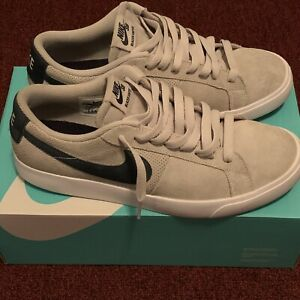 Nike Sb Blazer Vapor Men's Size 9   eBay