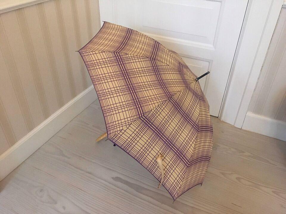 Paraply, Noa Noa