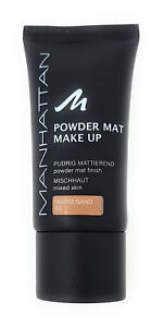 POWDER-MAT-MAKE-UP-by-Manhattan-Cosmetics