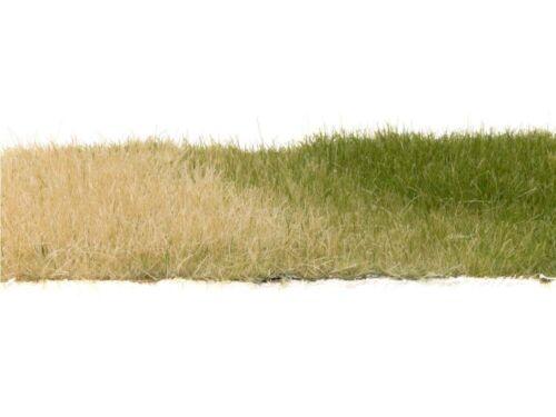 Woodland Scenics fs620 prochaine Herbe 4 mm Paille Marron