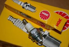 Shindaiwa Jatco SP415 backpack Sprayer Nozzle tip 15024 NEW OEM