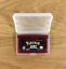 Pokemon-Fire-Red-Leaf-Green-Emerald-Ruby-US-Reproduction-GBA-Gameboy-Advance thumbnail 11
