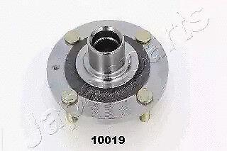 Top Quality Wheel Hub WCPKK-10019