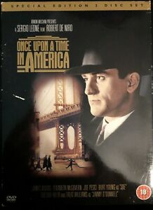 Once-Upon-a-Time-in-America-DVD-A12