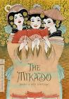 715515069212 Criterion Collection Mikado With Kenny Baker DVD Region 1