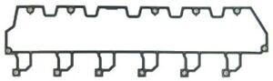 Navistar-DT466-Valve-Cover-gasket-USA-made