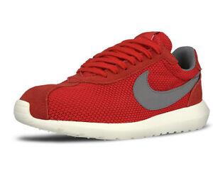 promo code 21bf5 d5c9c Image is loading New-Nike-Roshe-LD-1000-QS-Men-039-