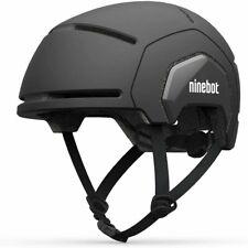 Xiaomi Youpin Smart4u SH50 Lightweight Cycling Helmet With LED Light-Tan