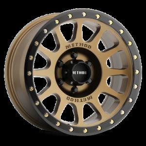 17-034-Method-Race-Wheels-style-NV-Bronze-finish-6-lug-6x139-7-Et-0-MR30578560900