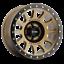 17-034-Method-Race-Wheels-style-NV-Bronze-finish-6-lug-6x139-7-Et-0-MR30578560900 thumbnail 1
