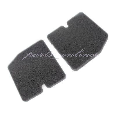 Air Filter For Makita EK7651H and EK7651HD