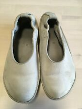 Loints of Holland Halbschuh 39758 taupe