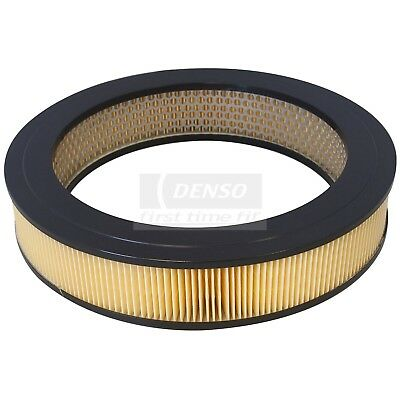 DENSO Premium Parts 143-3065 Air Filter Limited Manufacturers Warranty