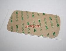 Pre-cut 3M Adhesive Sticker Glue Tape for Samsung Galaxy S3 Mini i8190 US Seller
