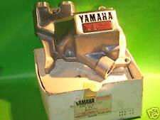 NOS Yamaha OEM Starter Set 1985-1986 VMX1200 1982-1983 XZ550 11H-1410A-00