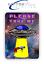 Please-Take-me-80s-Retro-Pixel-8-bit-Art-METAL-SIGN-PLAQUE-Man-CAVE-Poster-Retro miniatuur 1