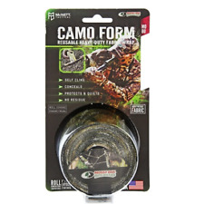 McNett Tactical Field Repair Patches Realtree AP MAX-4 Mossy Oak You Pick NEW