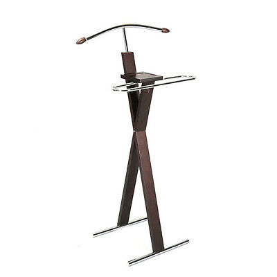 Valet Stand collection on eBay!