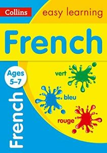 Collins-Easy-Learning-French-Ages-5-7-New-edition