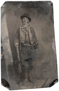 Billy-The-Kid-famous-Historical-3-Million-Dollar-sixth-plate-dark-tintype-C712S