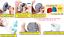 Indexbild 2 - 3 x DISPENSER EROGATORE AUTOMATICO SAPONE GEL IGIENIZZANTE A INFRAROSSI DOSATORE