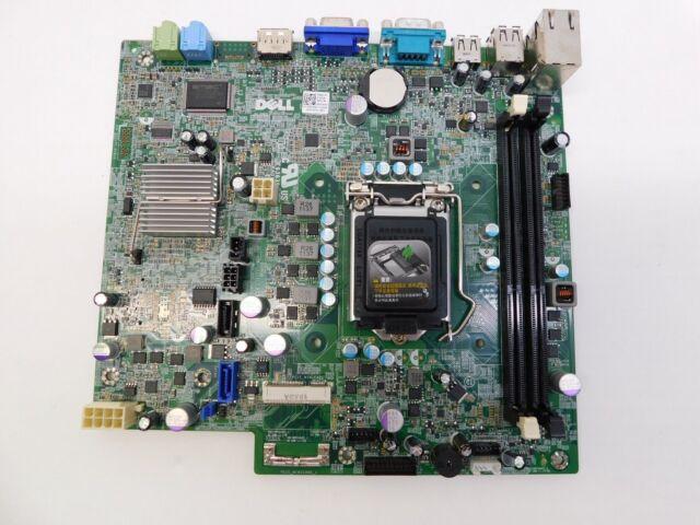 Dell OptiPlex-790 Slim Form SFF Computer Case
