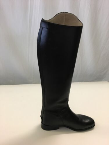 """/""""Petrie HAMPSHIRE/"""" Riding Boots"""