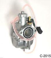 Carburetor Honda 3 Wheeler Atc200 Atc 200 Atc200x Atc 200 X Carb