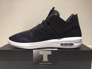Aj7312 Class Taglia Air First ~ Jordan 10 010 Uk Nike w4tSqXw