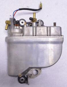 Yamaha Outboard Fuel Pump 66K-13907-00-00 R157