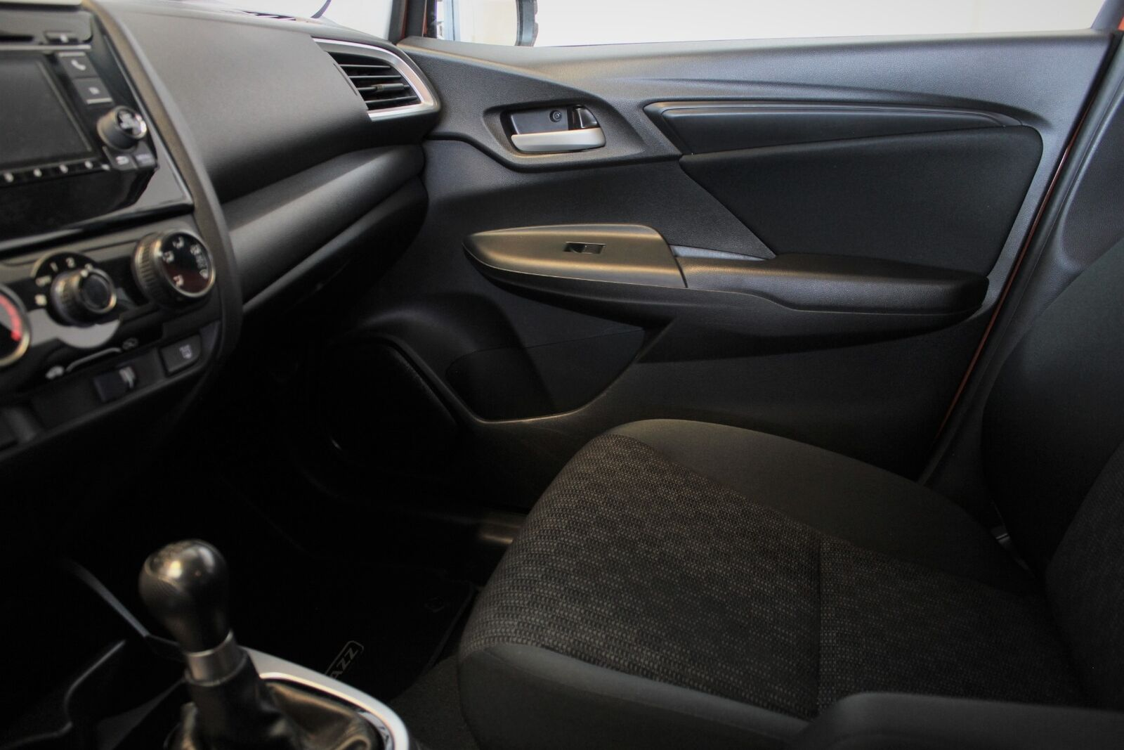 Honda Jazz 1,3 i-VTEC Trend - billede 11