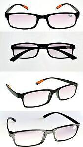 Bendable-Bifocal-Tinted-TR90-Sun-Readers-Ultra-Light-1-0-1-5-2-0-2-5-TN36