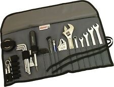 CRUZ TOOLS ROADTECH B1 TOOL KIT FOR BMW MOTORCYCLES PART# RTB1