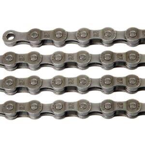Wippermann Connex 804 8 veces cadena //// 114 eslabones