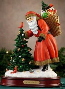 NEW-Pipka-Santa-039-s-Secret-Musical-10102