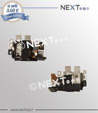 Flat flex connettore audio jack cuffie auricolare e microfono nokia lumia 1020