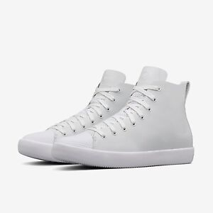 Image is loading Converse-All-Star-Modern-x-HTM-NIKELAB-White- 385bc9892